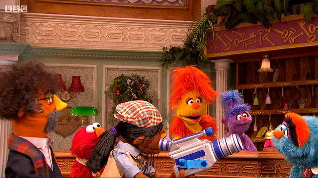 File:Furchester-Ep1.png