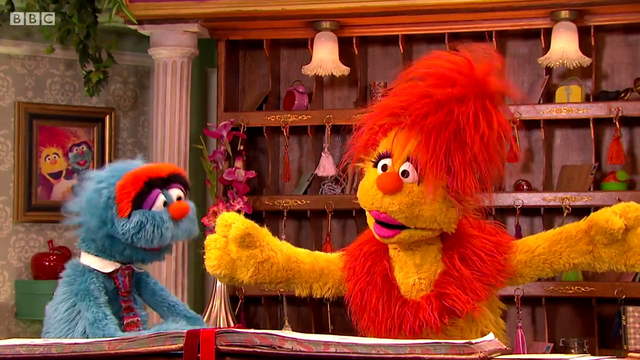 File:Furchester-Ep33.png