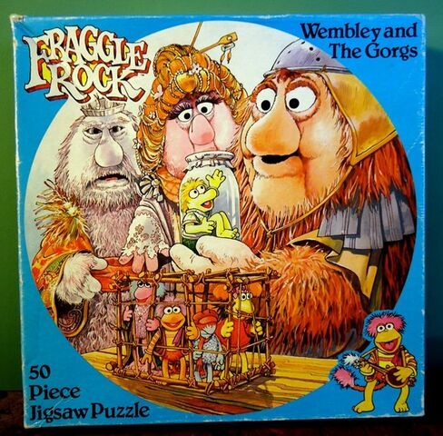File:Hestair 1983 fraggle puzzle wembley and the gorgs.jpg