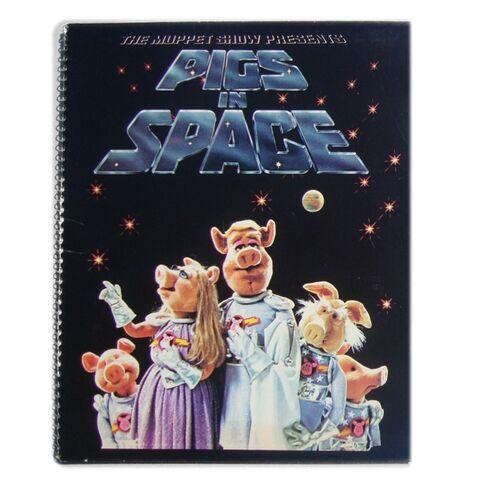 File:PigsInSpace-Merch (33).JPG