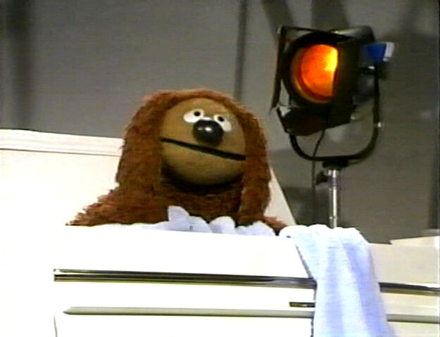 File:Playhouse-Rowlf13.jpg