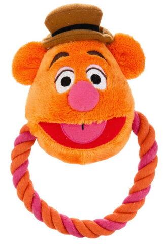 File:Ps rope ring fb.jpg
