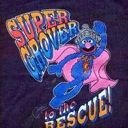 Tshirt.supergrover