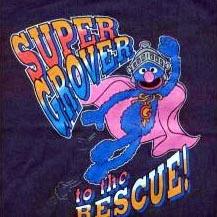 File:Tshirt.supergrover.jpg