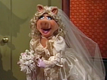 File:Weddingpiggy-martinshort.jpg