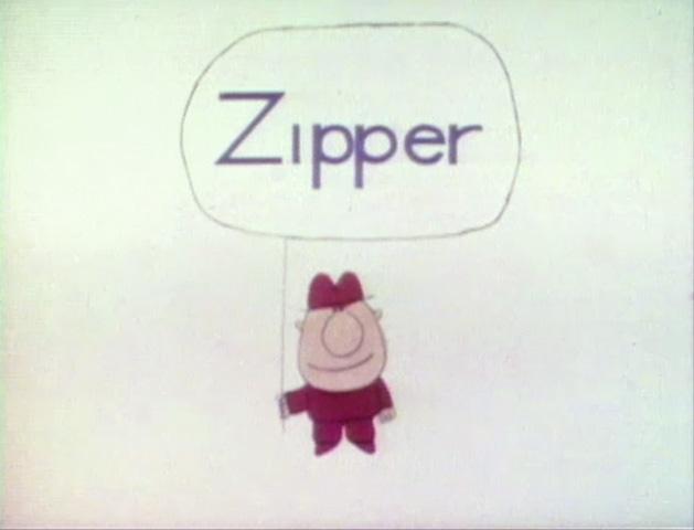 File:ZforZipper.jpg