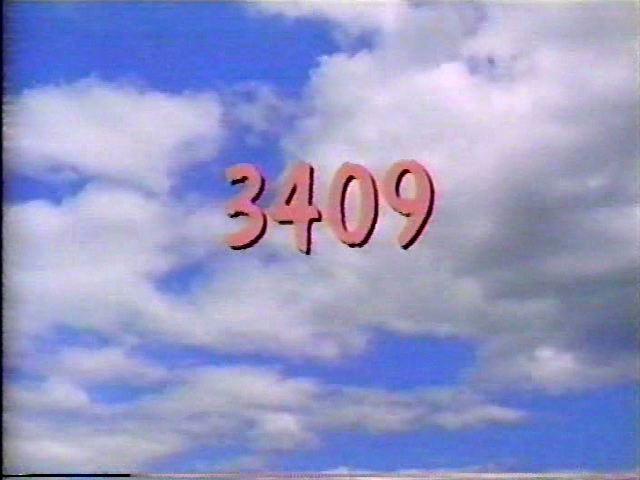 File:3409.jpg