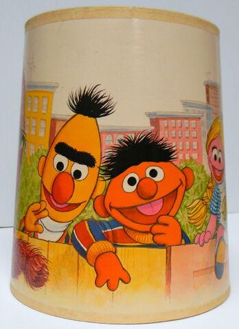 File:American family cookie monster 1970s lamp joe mathieu 5.jpg