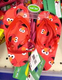 Can flip flops 1