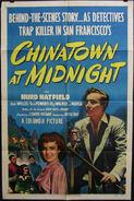 Chinatownatmidnight-fullposter