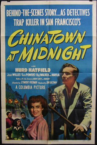 File:Chinatownatmidnight-fullposter.jpg