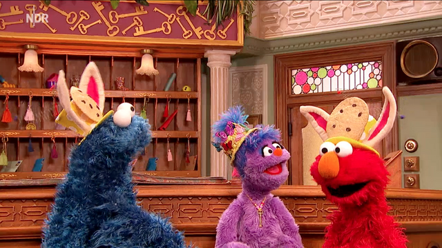 File:Furchester-Ep44.png