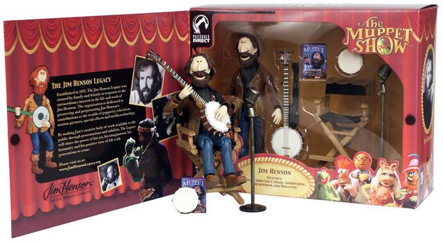 File:Jim henson figure.jpg