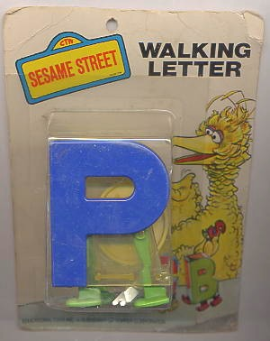 File:Walkingletters5.jpg