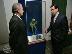 Colbert20081016