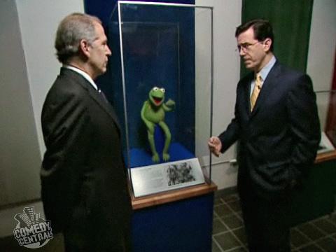 File:Colbert20081016.jpg