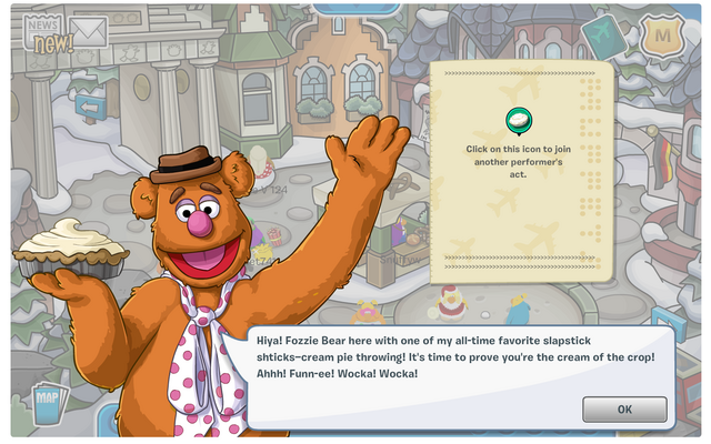 File:Cpfozzie.png