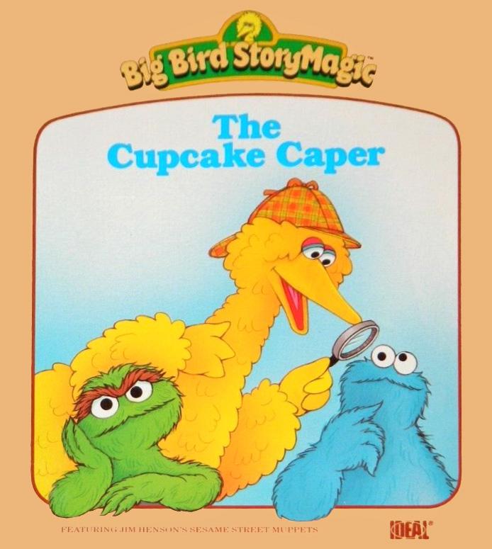 File:Cupcakecaper.jpg