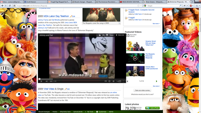 File:Embedded video full page width 02.png