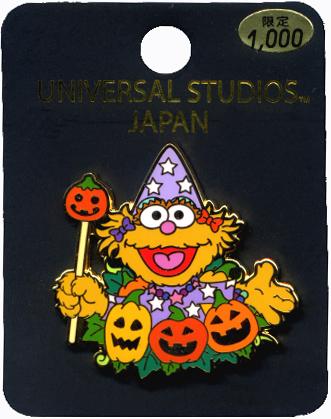 File:Halloweenzoepin.jpg