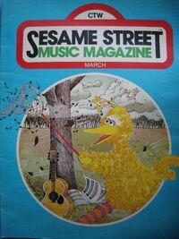 SesMusicMag8