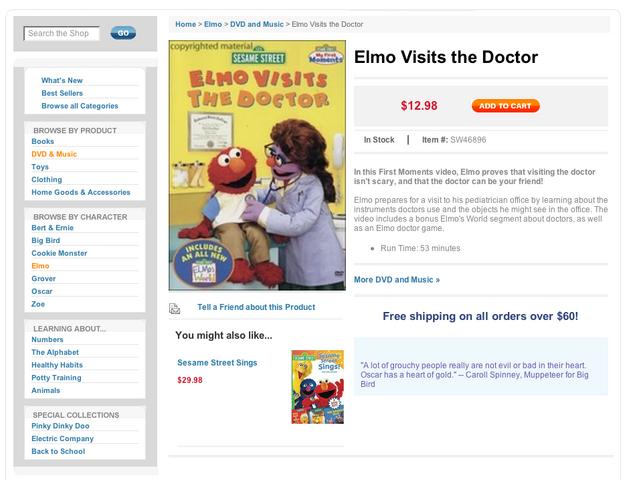 File:Sesame Street Elmo Video.png