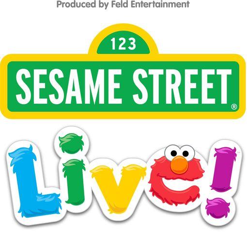 File:Sesame Street Live Approved Logo RGB Color.jpg