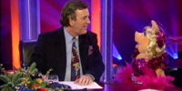 Terry Wogan's Friday Night