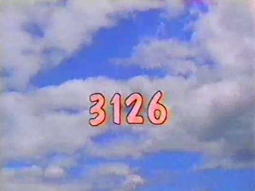 File:3126.jpg