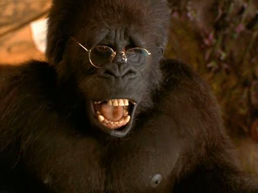 File:Ape named ape.jpg