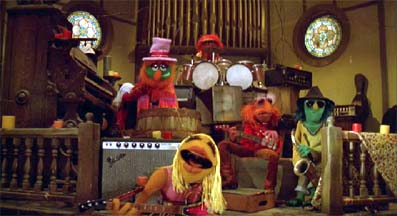 File:Electricmayhem.jpg