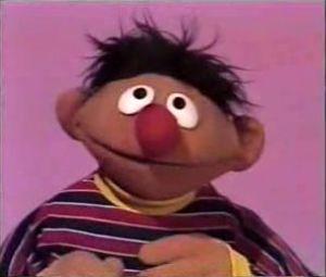 File:Ernie1971-1976version.jpg