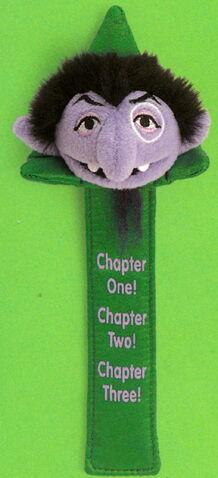 File:Gund 2005 bookmark count.jpg
