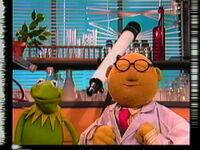 Muppet Madness-18