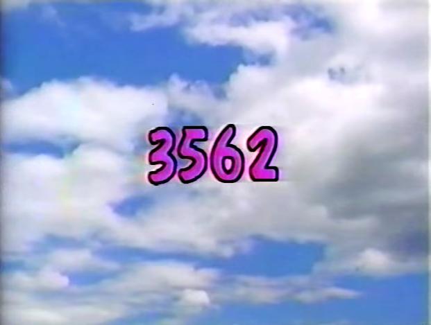 File:3562.jpg