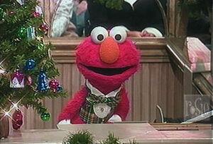 Elmo.rosie