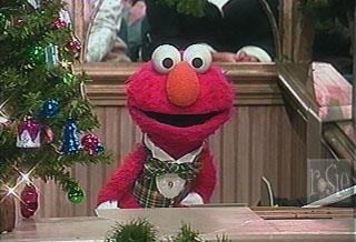 File:Elmo.rosie.jpg