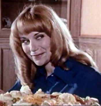 File:Francinelaine.jpg