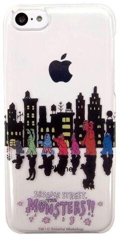 File:Gourmandise japan phone cover monsters.jpg