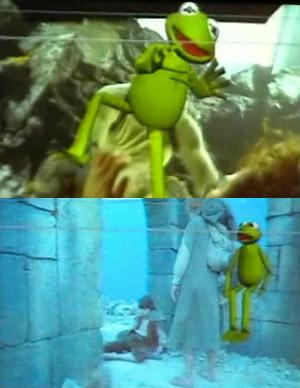 File:KermitGollum.jpg