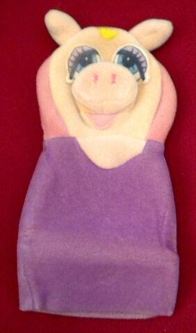 File:Muppet tub buddies piggy 3.jpg