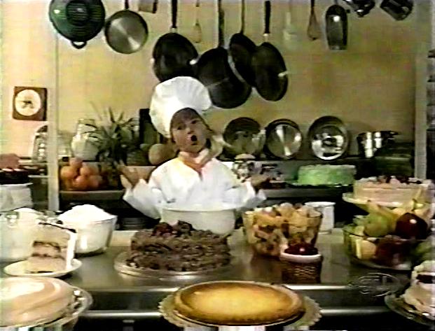 File:QuieroSer-Cook.jpg