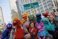 SesameStreetDay-(2009-11-09)