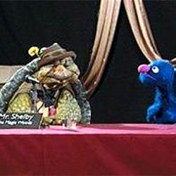 File:ThePuppetConference2003-Grover.jpg