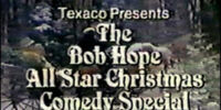 The Bob Hope All Star Christmas Comedy Special