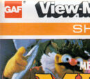 Muppet View-Master reels