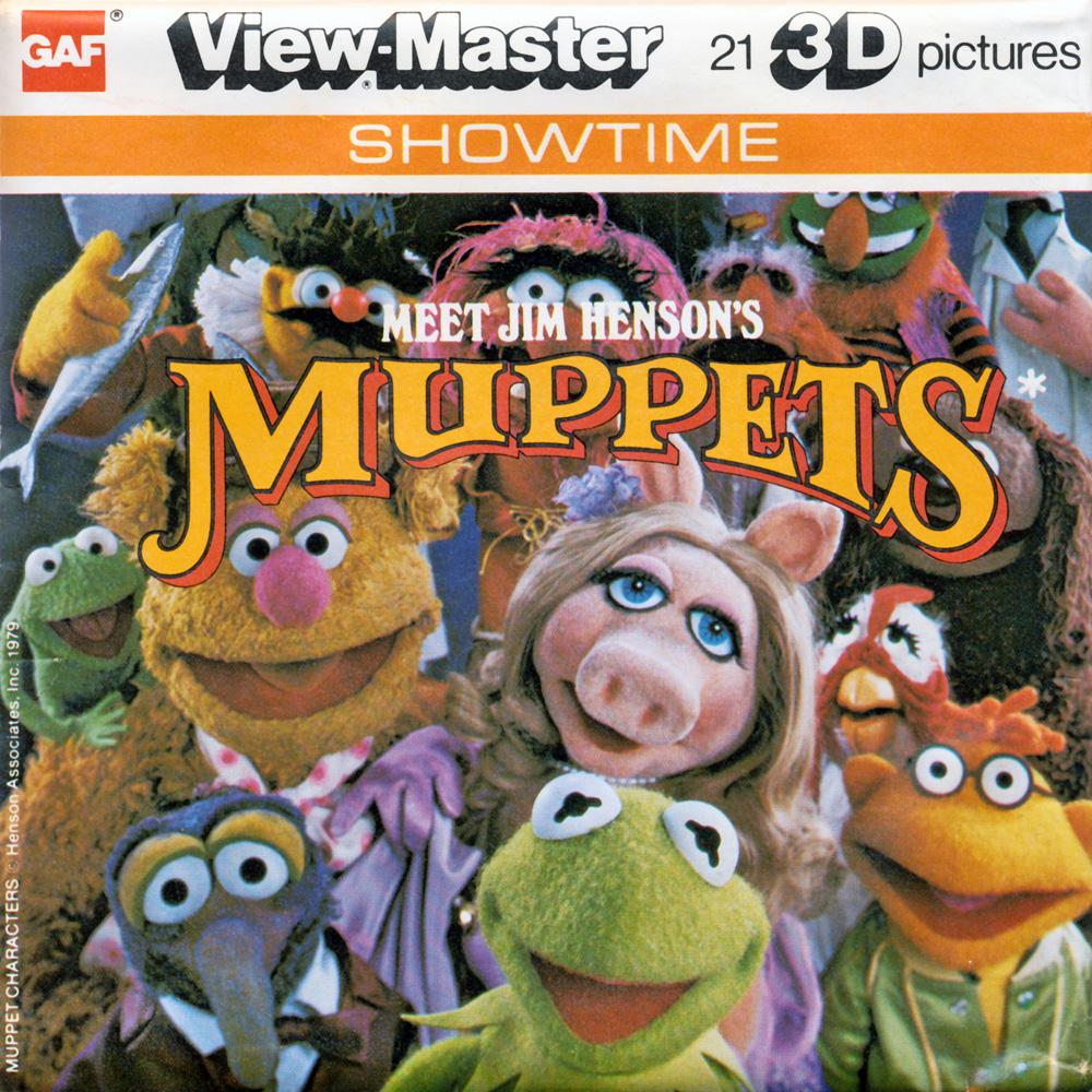 File:Viewmaster-meetmuppets.jpg