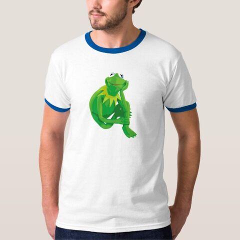File:Zazzle 2 kermit leaning shirt.jpg