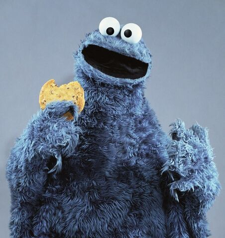 File:Cookie monster puppet.jpg