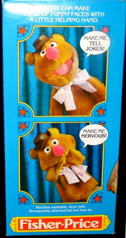 File:Fisher-price 1978 fozzie puppet 4.jpg